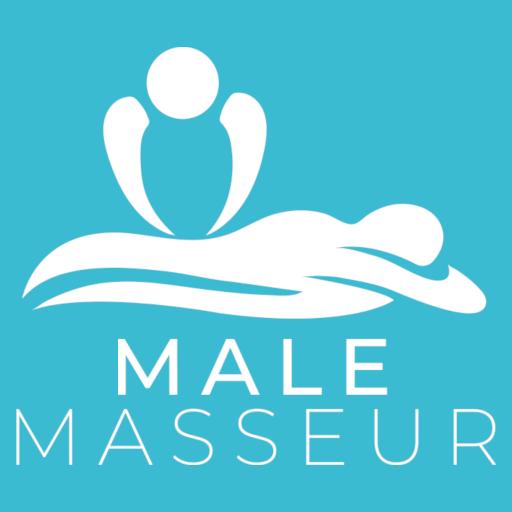 Male Masseur