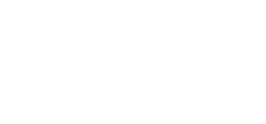 Male Masseur Leicester Logo